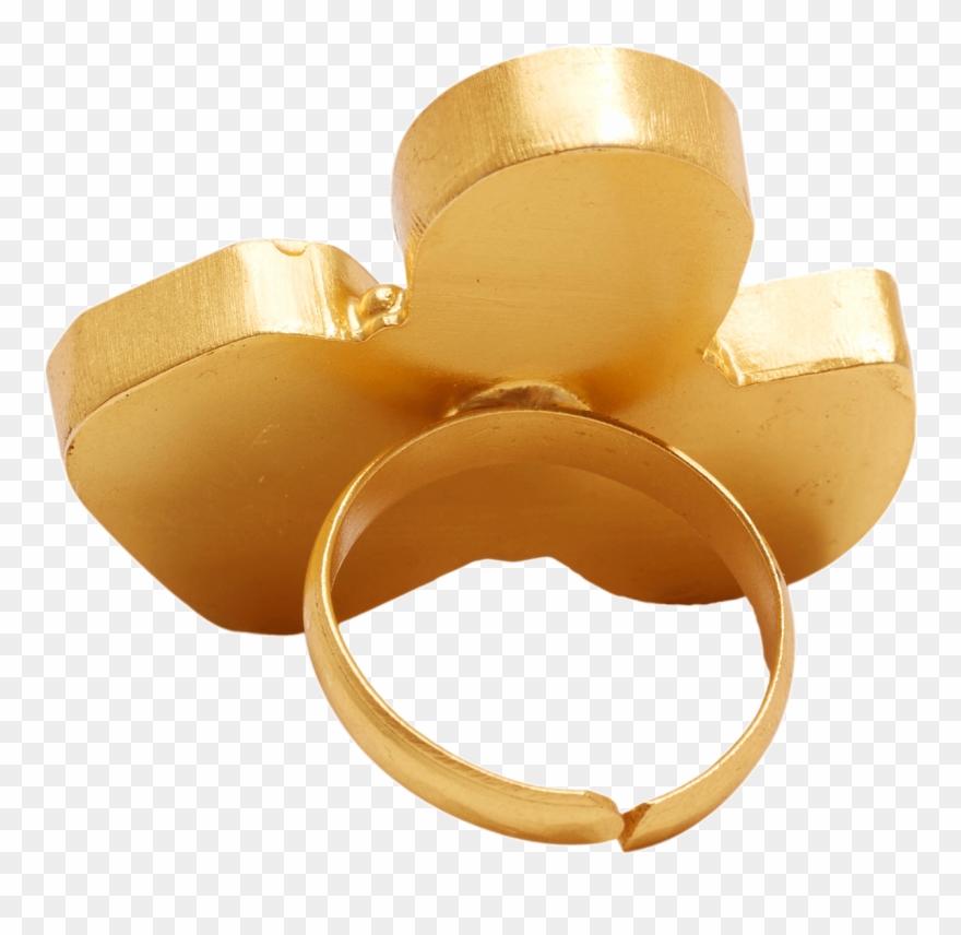 wedding-ring # 5334261