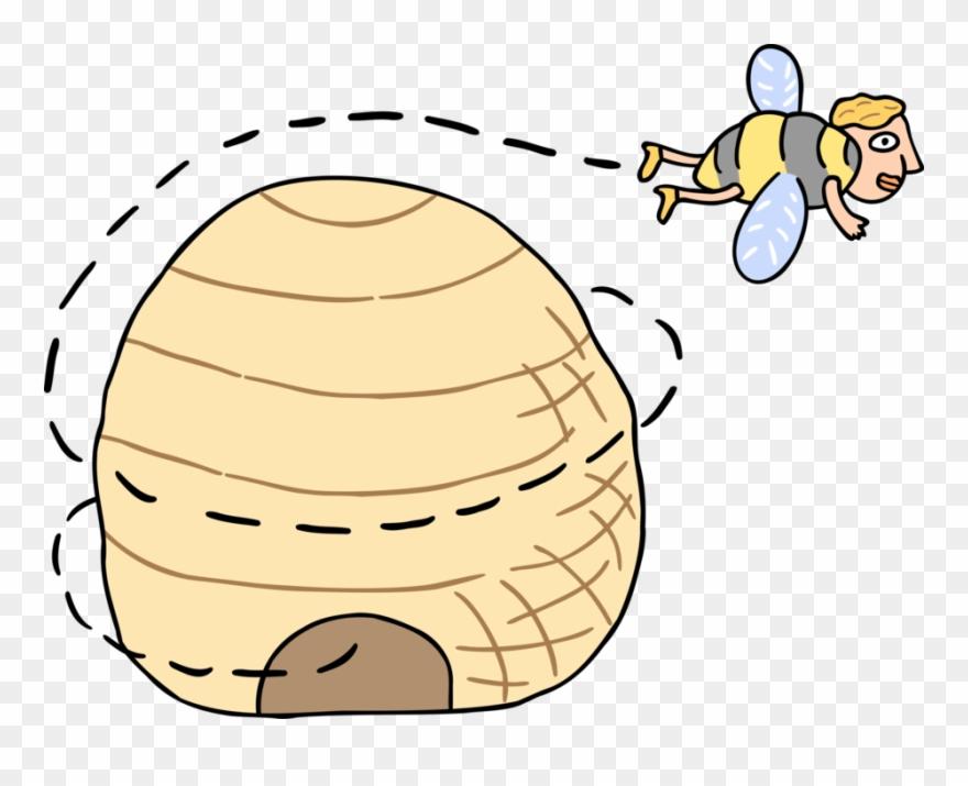 bumblebee # 4934239