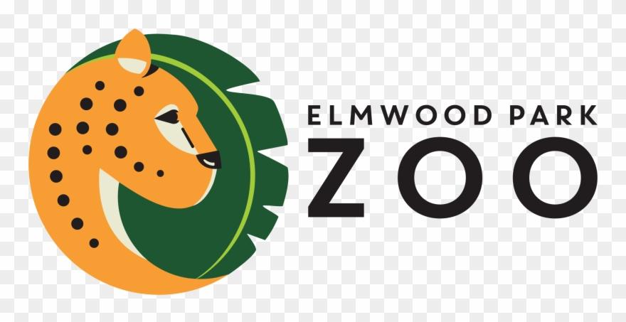 zoo # 4934187