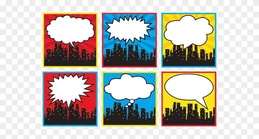 cityscape # 4933981