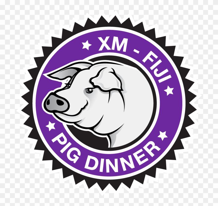 thanksgiving-dinner # 4934018