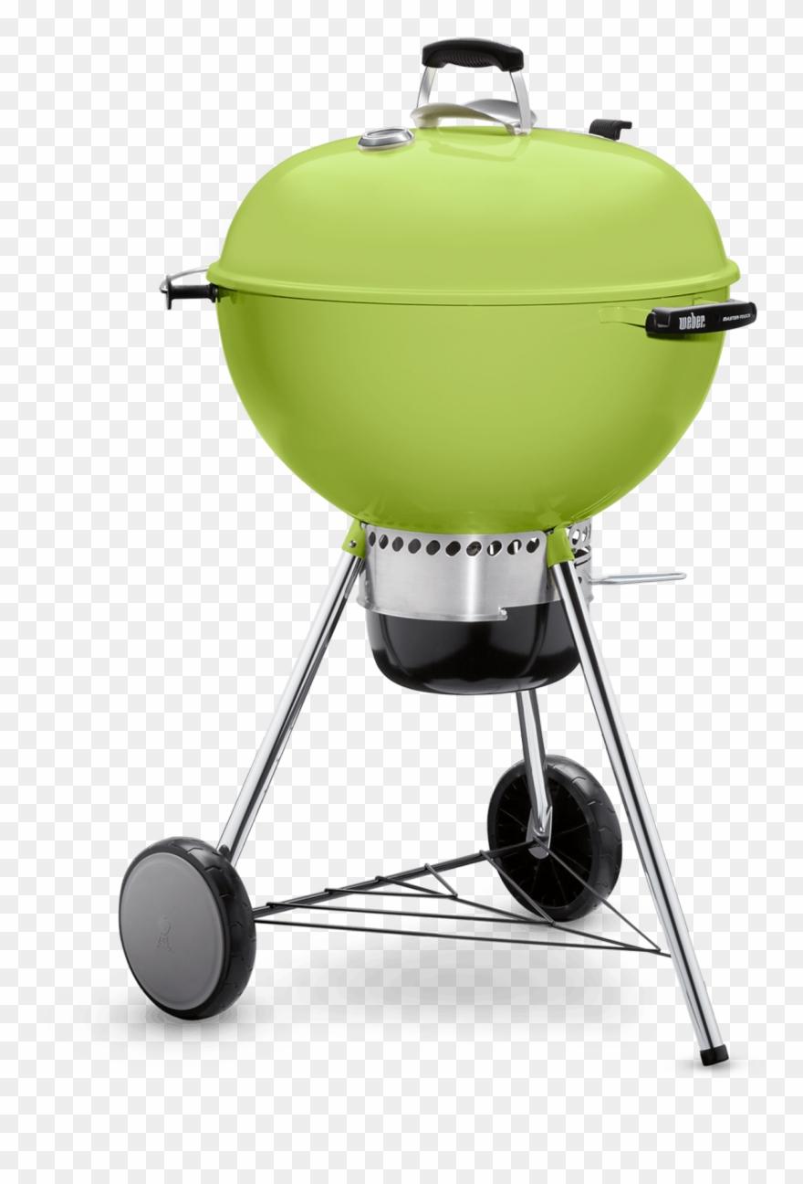 barbecue # 4932309