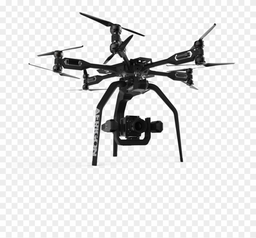 drone # 4932307