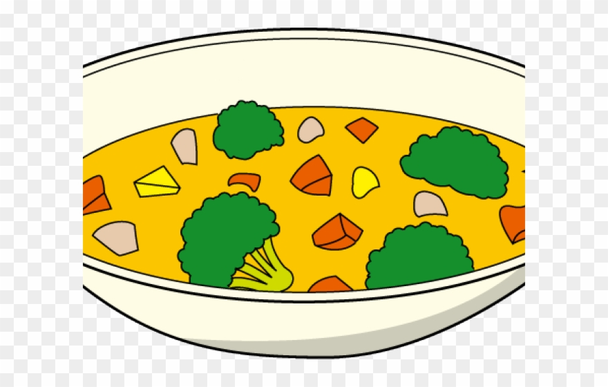 soup # 4931668