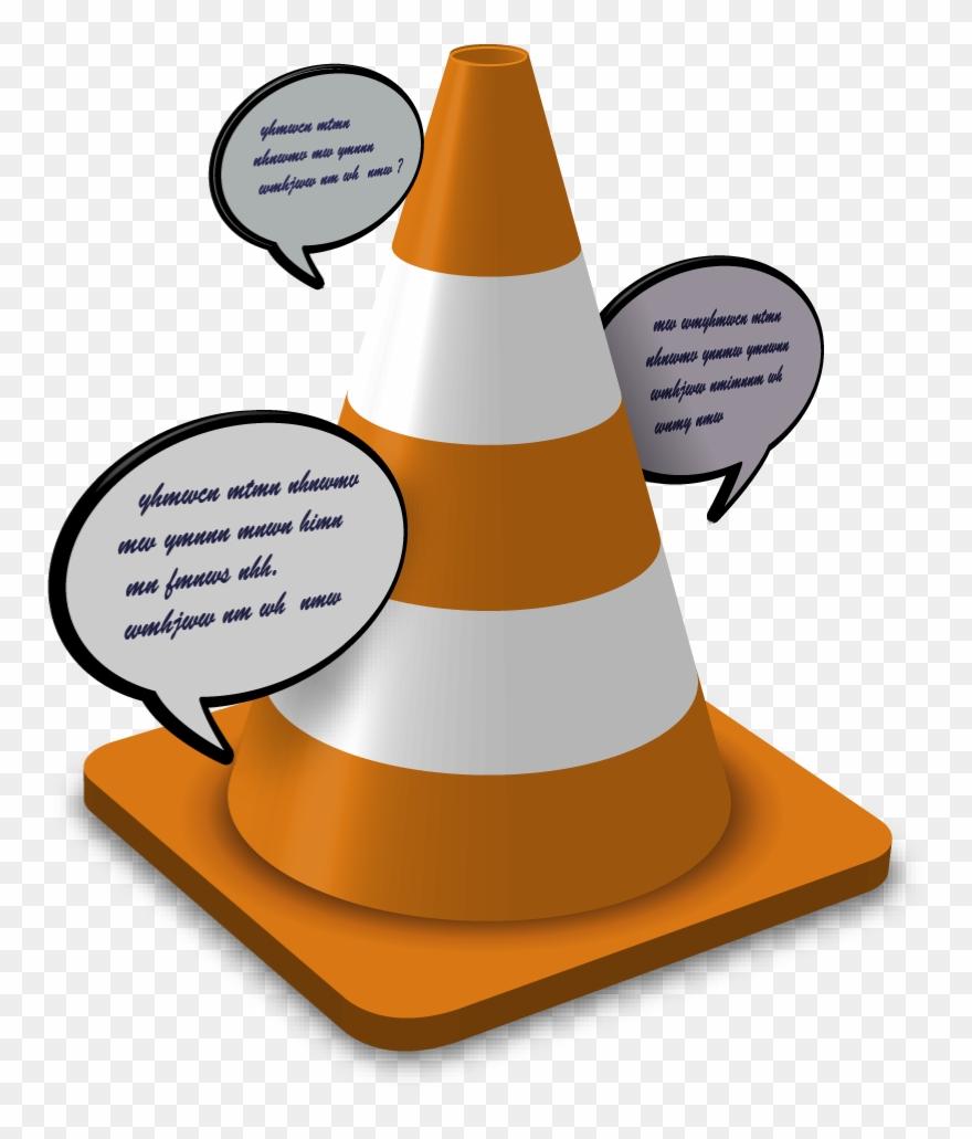 cone # 4931482