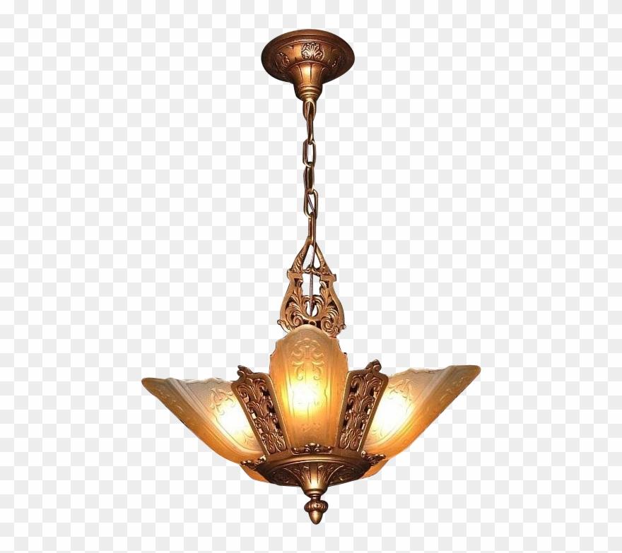 light-fixture # 4934342