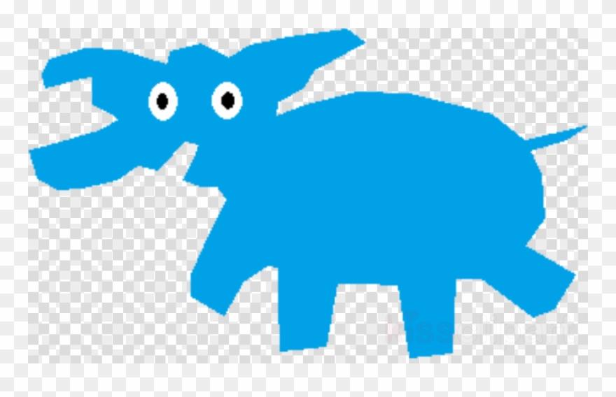 indian-elephant # 4934522
