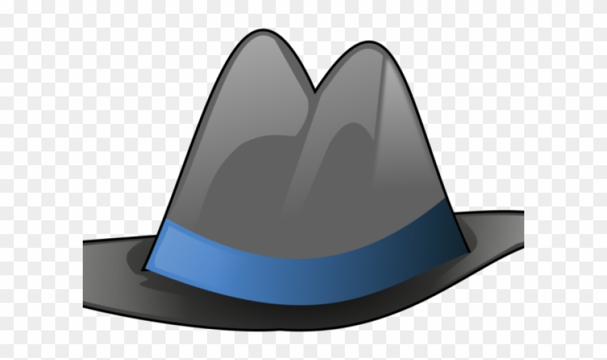 hard-hat # 4934635