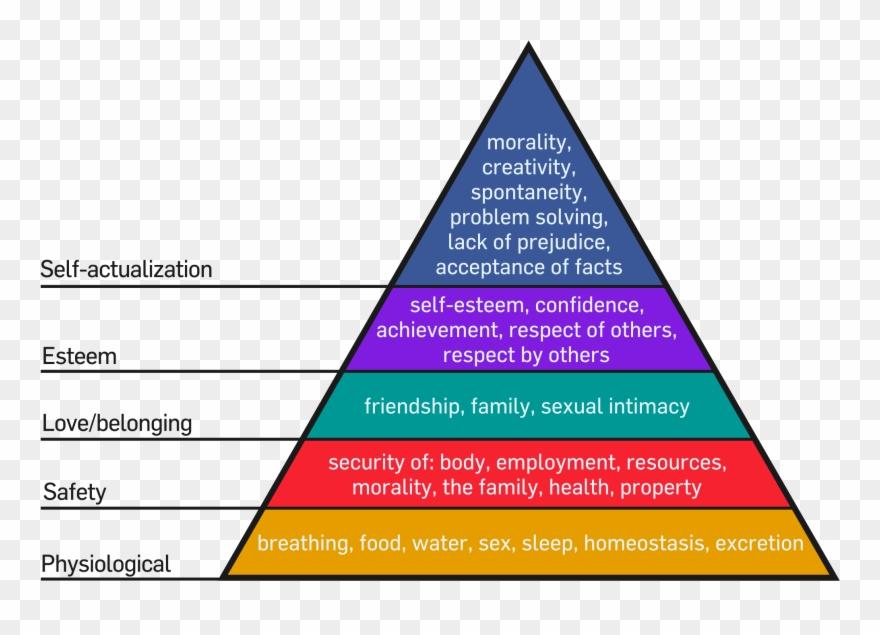 pyramid # 4934671