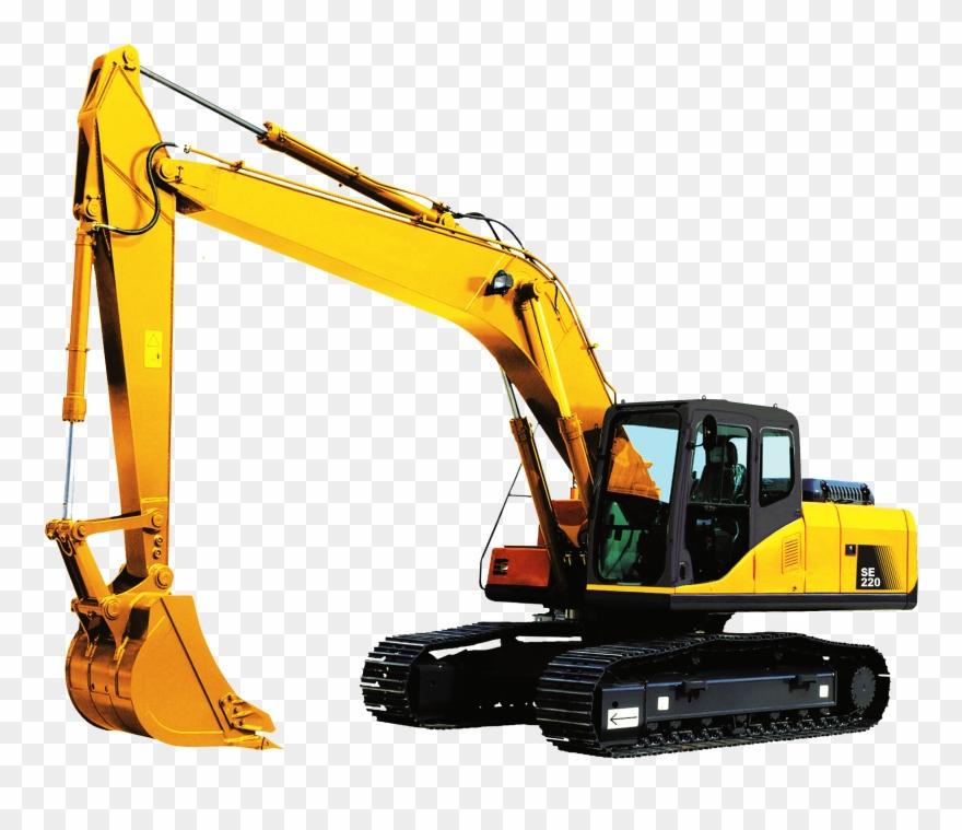 bulldozer # 5257996