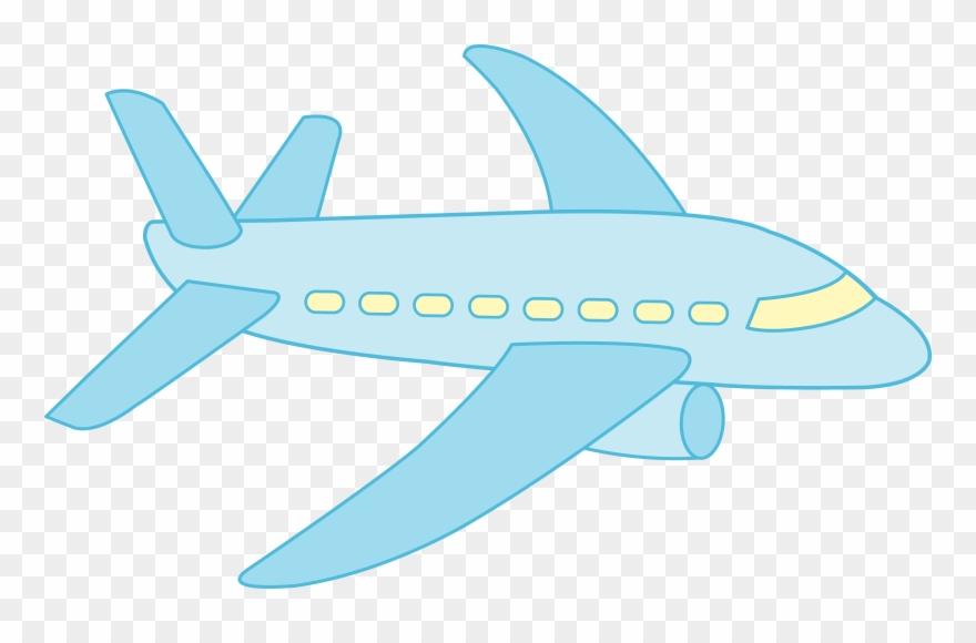 plane # 5256570