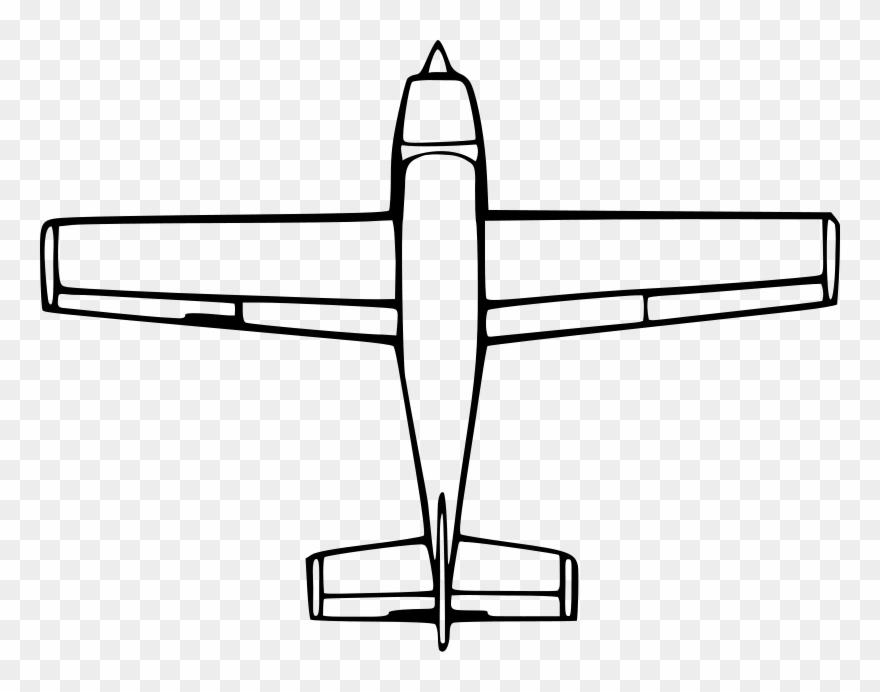 plane # 5256456