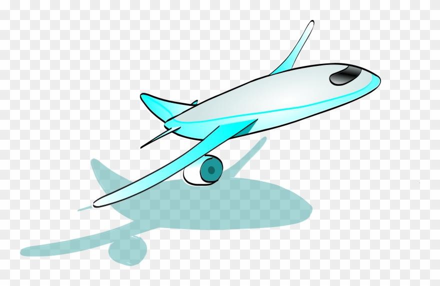 plane # 4890929