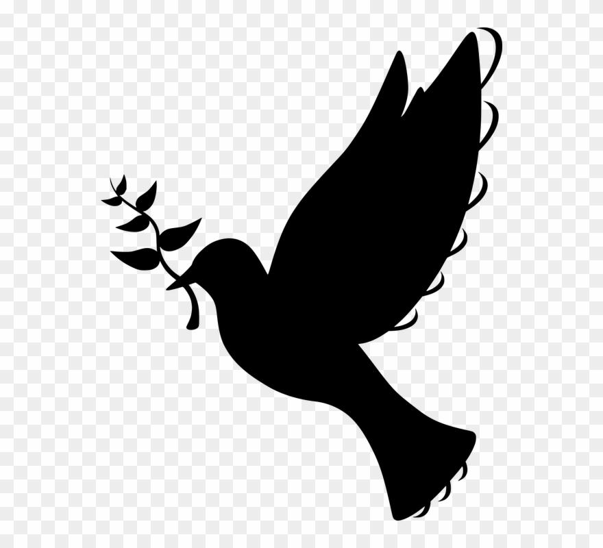 peace # 4890959