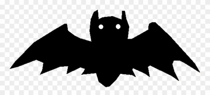 bat # 4889398