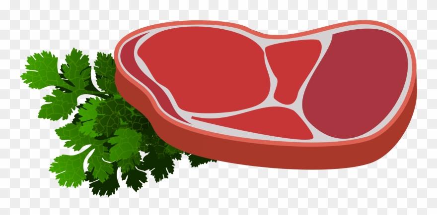 steak # 4891158