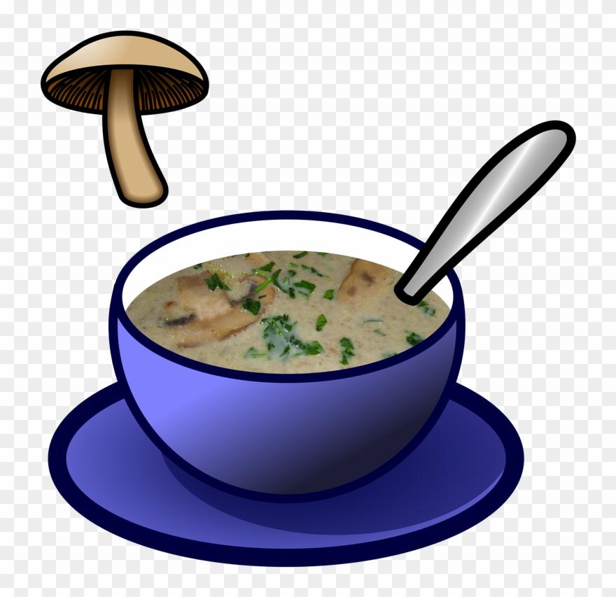 soup # 4891565