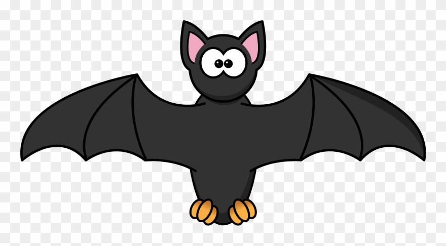 bat # 4891546