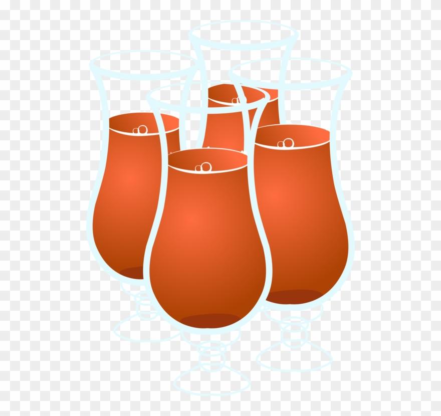 orange # 4875184