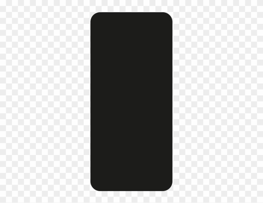 smartphone # 4874335