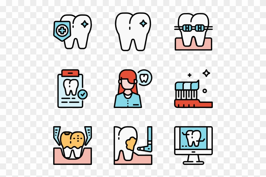 dentistry # 4875256
