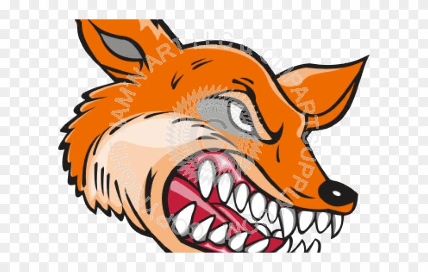 fox # 4877069