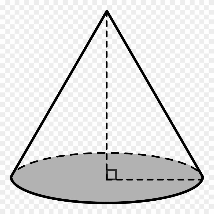 cone # 4873216