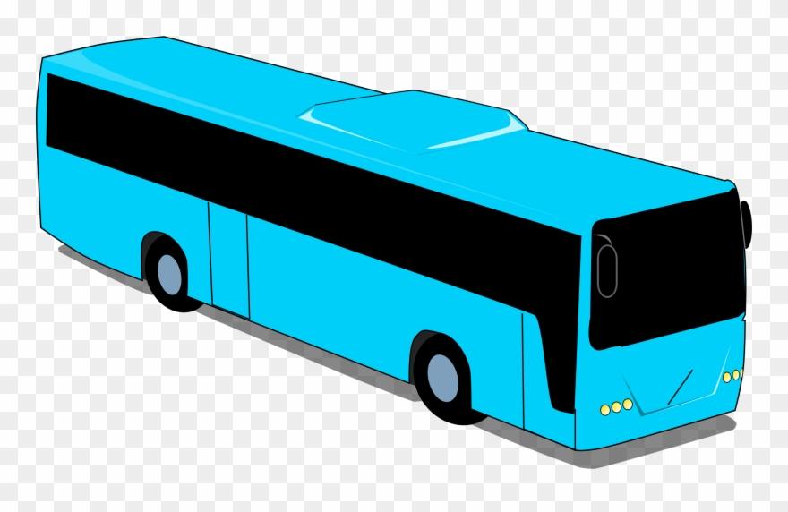 bus # 4871766