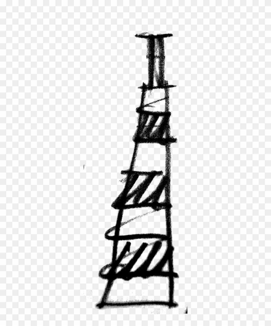 lighthouse # 4931059