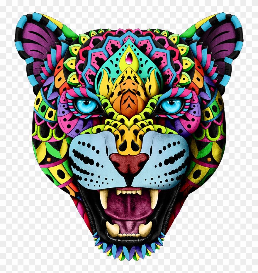 jaguar # 4933586