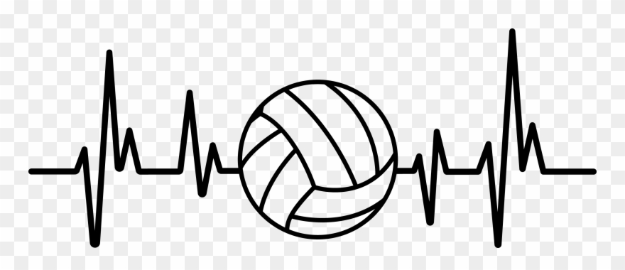 volleyball # 4935571