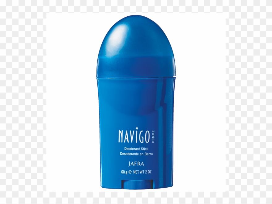 deodorant # 4935474