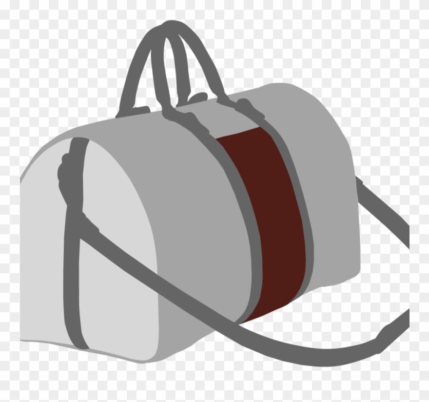 paper-bag # 4935352