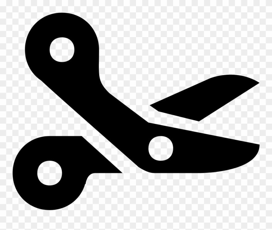 scissors # 4932475