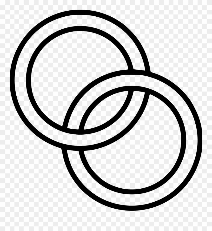 wedding-ring # 4932519