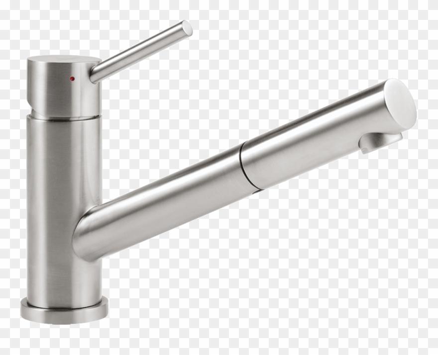 shower # 4932539