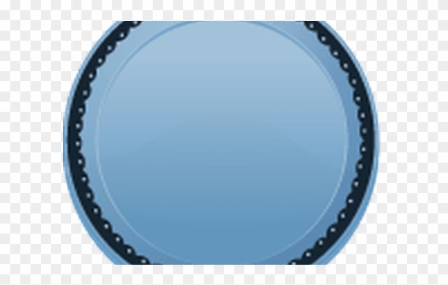plate # 4934832