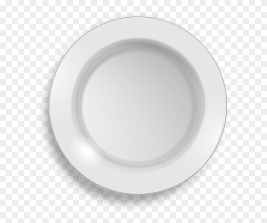 thanksgiving-dinner # 4934836