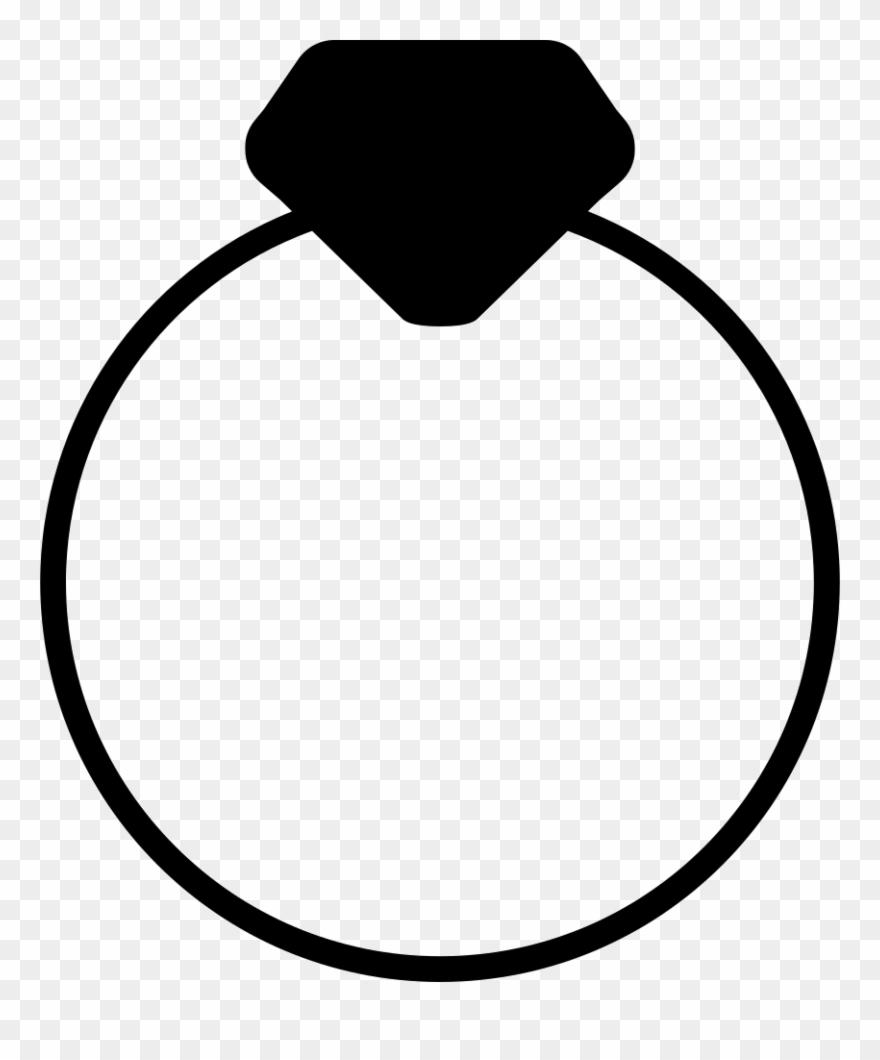 wedding-ring # 4935172