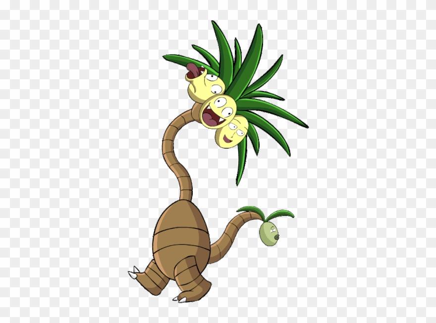 coconut # 4935195