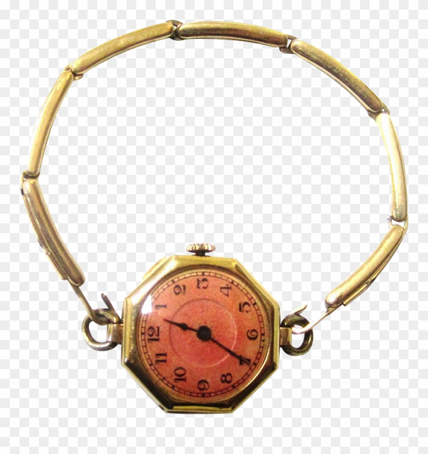pocket-watch # 4914889