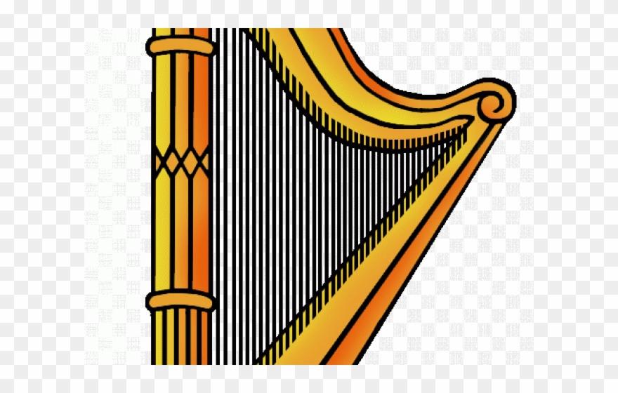 harp # 4912786