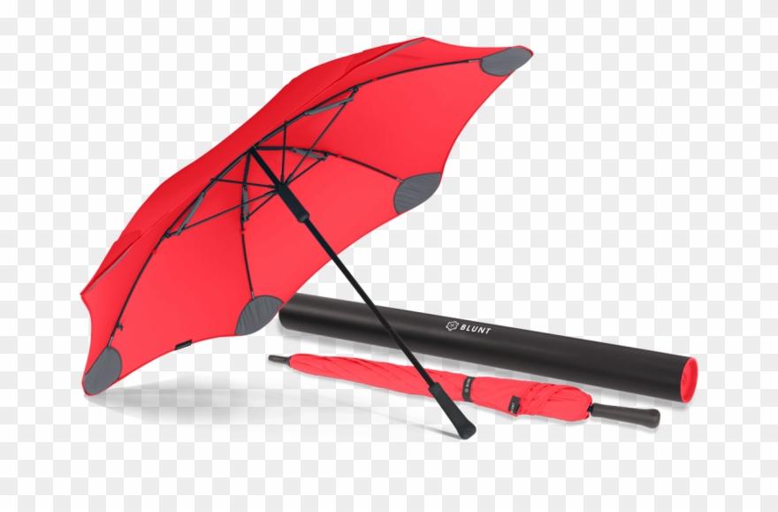 umbrella # 4913009