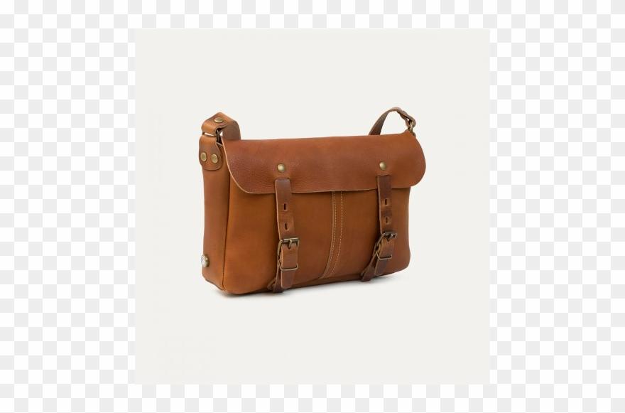 paper-bag # 4912952