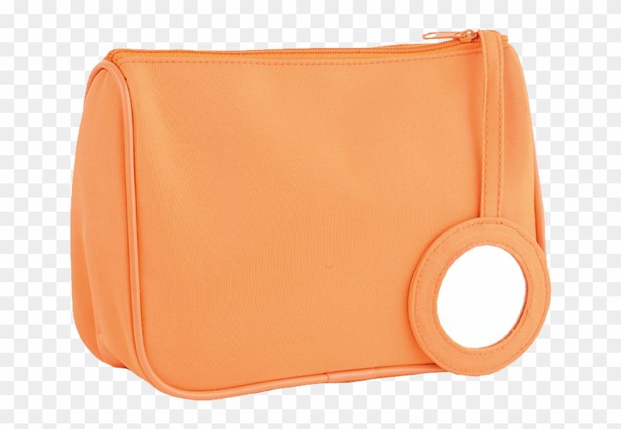 paper-bag # 4912949