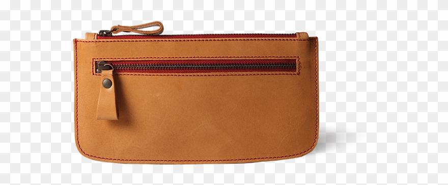 paper-bag # 4912951