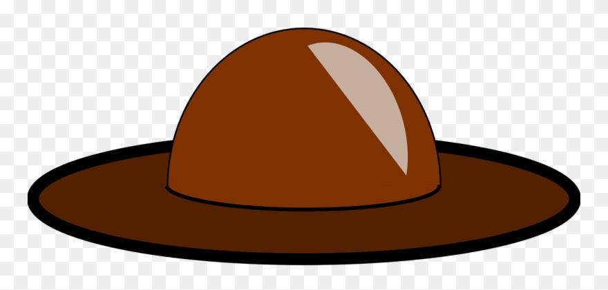 hard-hat # 4912383