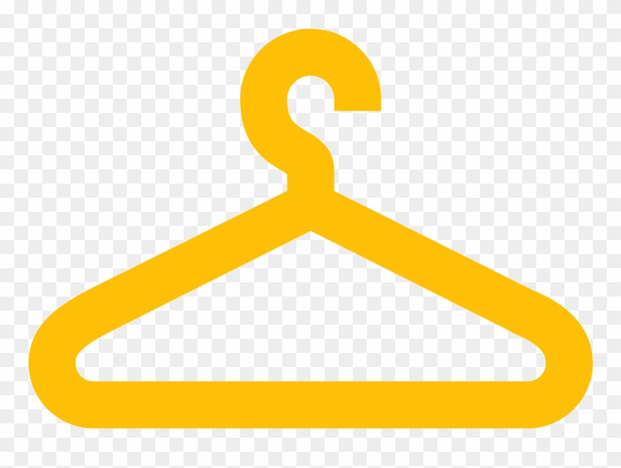 clothes-hanger # 4912384