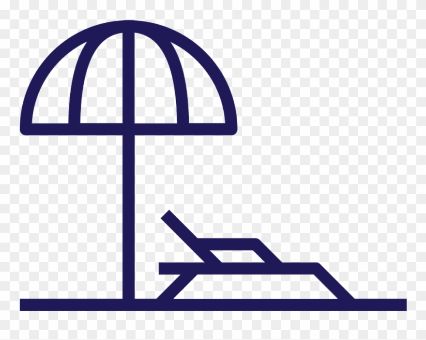 umbrella # 4912395