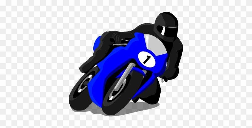 motorcycle # 4912642